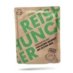Reishunger Gedämpfter Vollkorn Basmati + Roter Reis, Bio