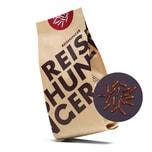 Reishunger Roter Jasmin Reis Phka Rumduol Bio