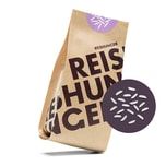 Reishunger Jasmin Reis Thai Hom Mali Bio