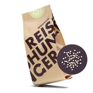 Reishunger Quinoa Weiß Bio