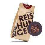 Reishunger Quinoa Rot Bio