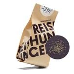 Reishunger Bulgur Braun extra fein