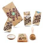 Reishunger Indisch Dal Box (6-teilig, für 4 Personen)