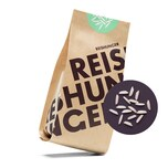 Reishunger Sadri Dudi Reis