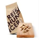 Reishunger Cashewkerne Bio