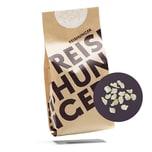 Reishunger Reisflocken Bio