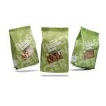 Reishunger Protein Reispasta Probierset 3x 240g