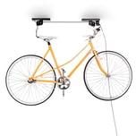Relaxdays Fahrradhalter für die Decke
