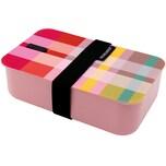 REMEMBER Lunchbox 'Silk' bunt