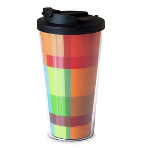 REMEMBER Coffee to go 'Funky Kilt' bunt