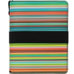 REMEMBER TripBook 'Micro-Stripes' bunt