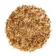 Dänisches Rauchsalz kaltgeräuchert, 250g
