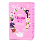 English Tea Shop Mama Me Bio Wellness Tee 20 Teebeutel #