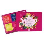 English Tea Shop Ultimate Bio Tee Kollektion in edler Metalldose 36 Teebeutel