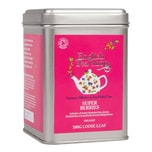 English Tea Shop Super Beeren Bio Loser Tee 100g Dose