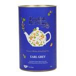 English Tea Shop Earl Grey Bio 60 Teebeutel in Dose