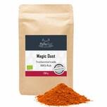 Pfefferdieb Magic Dust Premium Grillgewürz BBQ Rub Bio 250g