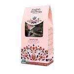 English Tea Shop Shape Me Bio 15 Pyramiden Beutel in Papierbox