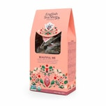 English Tea Shop Beautiful Me Bio 15 Pyramiden Beutel in Papierbox