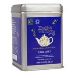 English Tea Shop Earl Grey Bio Fairtrade Loser Tee 100g Dose