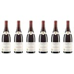 Joseph Drouhin Aloxe-Corton Burgund 2017 Wein 6 x 0.75 l