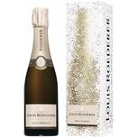 Champagne Louis Roederer Brut Premier Champagne Champagner 1 x 0.375 L