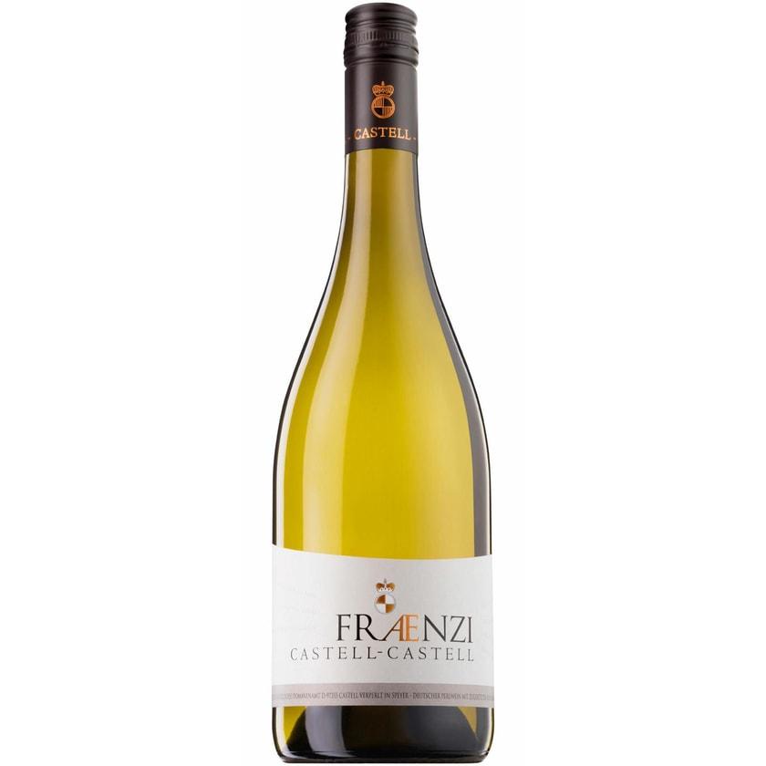 Castell Fraenzi Franken Wein 1 x 0.75 L