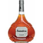 Samalens Samalens V.S.O.P. 40% vol - in GP Armagnac Armagnac 1 x 0.7 L