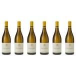 Joseph Drouhin Chablis Mont de Milieu Premier Cru Chablis 2018 Wein 6 x 0.75 L