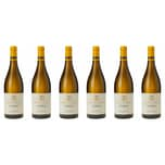 Joseph Drouhin Chablis Chablis 2019 Wein 6 x 0.75 L
