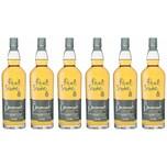 Benromach Peat Smoke 46%vol. Speyside 2009 Whisky 6 x 0.7 L