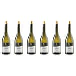 Kellerei Kaltern Carned Kerner Alto Adige Südtirol 2019 Wein 6 x 0.75 L