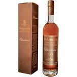 Cognac Delamain Delamain Christmas Cognac 40%vol Cognac Cognac 0.5 l