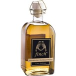 Finch finch SpecialGrain Corn Edition 46%vol Whisky 1 x 0.5 l