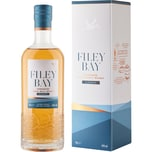 Filey Bay Filey Bay Flagship 46% vol Yorkshire Whisky 1 x 0.7 l