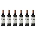 Rocca delle Macìe Riserva di Fizzano Chianti Classico Gran Selezione Toskana 2015 Wein 6 x 0.75 l