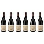 Delas Frères Crozes-Hermitage Domaine des Grands Chemins Rhône 2018 Wein 6 x 0.75 L