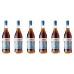 Emilio Lustau Lustau Solera Reserva 40% vol Brandy de Jerez Brandy 6 x 0.7 l