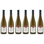 Domaines Schlumberger Pinot Gris 1er Cru Schimberg Elsass 2015 Wein 6 x 0.75 L
