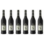 Emilio Lustau Añada Vintage Sherry 20% vol Jerez 1992 Sherry 6 x 0.5 l