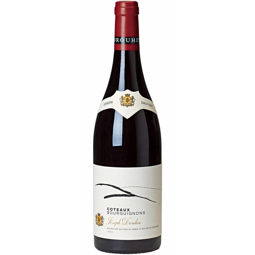 Joseph Drouhin Côteaux Bourguignons Burgund 2016 Wein 1 x 0.75 l