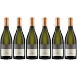 Schlossgut Diel Grauer Burgunder / Pinot Gris Reserve Nahe 2017 6 x 0.75 l