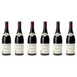 Joseph Drouhin Rully Rouge Burgund 2018 Wein 6 x 0.75 l