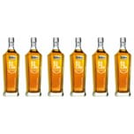 Kavalan Kavalan Single Malt 40%vol Whisky aus Taiwan Whisky 6 x 0.7 L