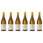 Joseph Drouhin Chablis Premier Cru Montmains Chablis 2019 Wein 6 x 0.75 L