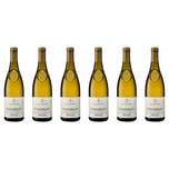 Delas Frères Condrieu La Galopine Rhône 2018 Wein 6 x 0.75 L