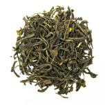 Grüner Tee China Mao Feng Qingshan Bio 100g