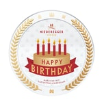 Niederegger Marzipantorte Happy Birthday 185g