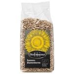 BioGourmet Sonnenblumenkerne 250g