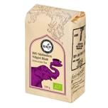 Rauf Tee BIO Südindien Nilgiri Blatt 100g
